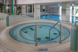 bayreuth baeder therme stadtbad whirlpool