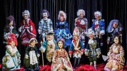 freizeit_marionettentheater_operla_wilhelmine_ensemble