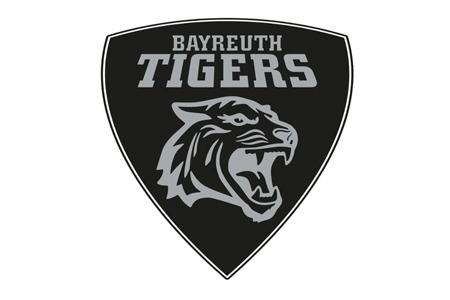 Bayreuth Tigers: 1:3 Sieg für die Jungs aus Bayreuth