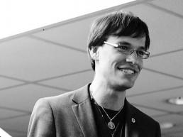 Adrian Roßner