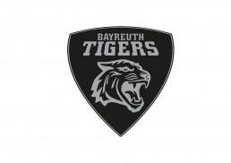 Bayreuth Tigers