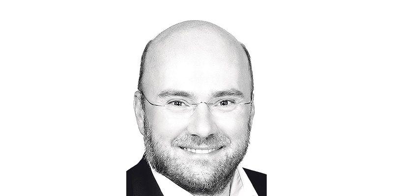 Ratgeber Recht : Erbschaft annehmen oder ausschlagen?