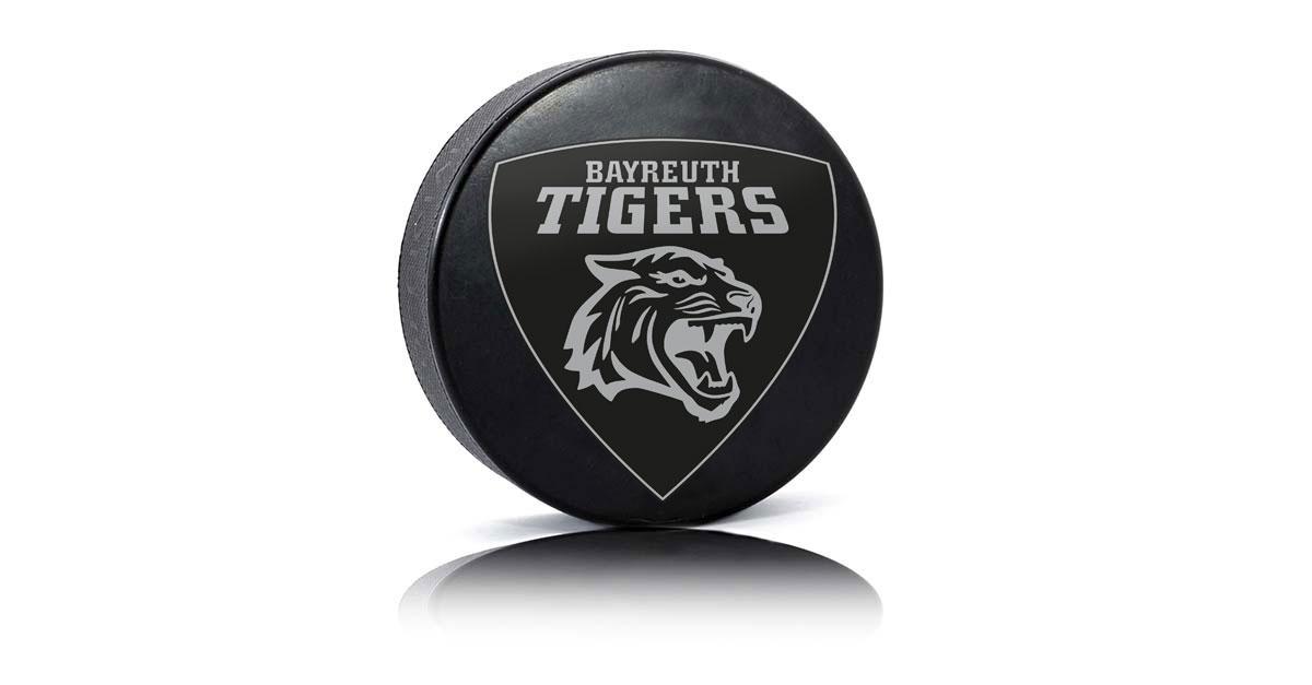 Bayreuth Tigers: Team in Quarantäne - Spiele am Wochenende abgesagt