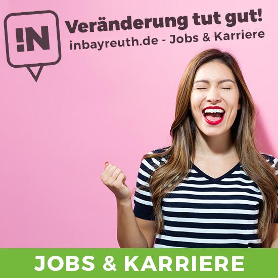 inbayreuth.de