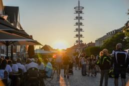 Sparda-Bank Klassik Open Air 2019 - Foto: Stefan Dörfler