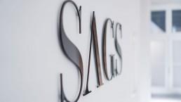 SAGS Online Werbeagentur Bayreuth