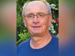 Peter Krodel