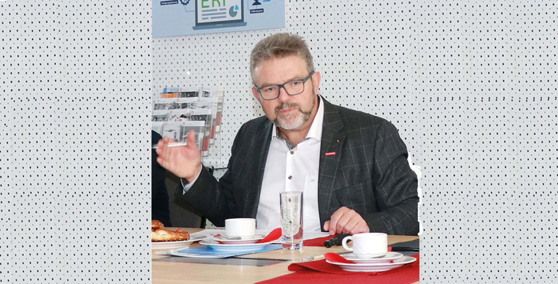 Nachrichten Bayreuth: Nach Skandal ohne Führungsspitze