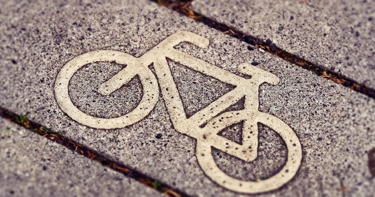 Nachrichten Bayreuth: Fahrradfreundliche Stadt startet durch