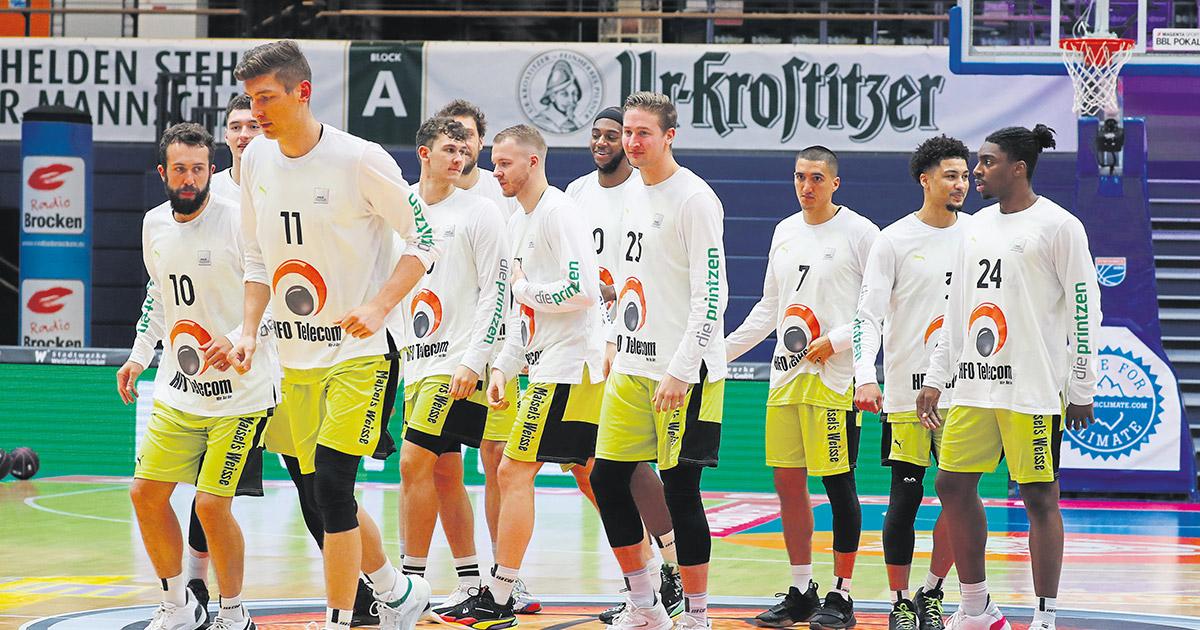 """medi bayreuth: """"Wir sind auf einem sehr guten Weg"""""""