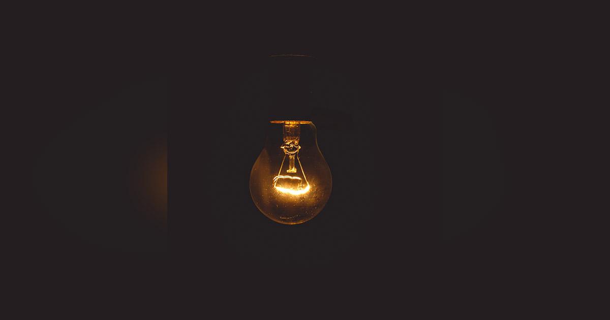 Ratgeber Bayreuth: Sicherheitslücke Stromausfall