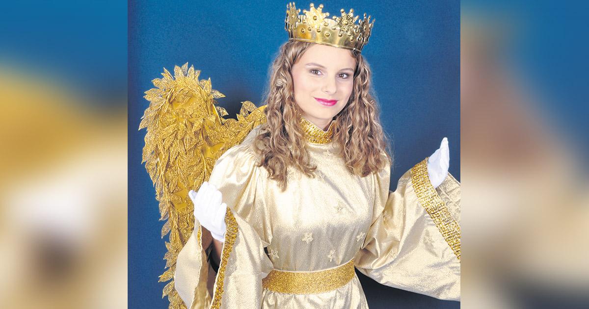 Nachrichten Bayreuth: Darf das Christkind trotzdem kommen?