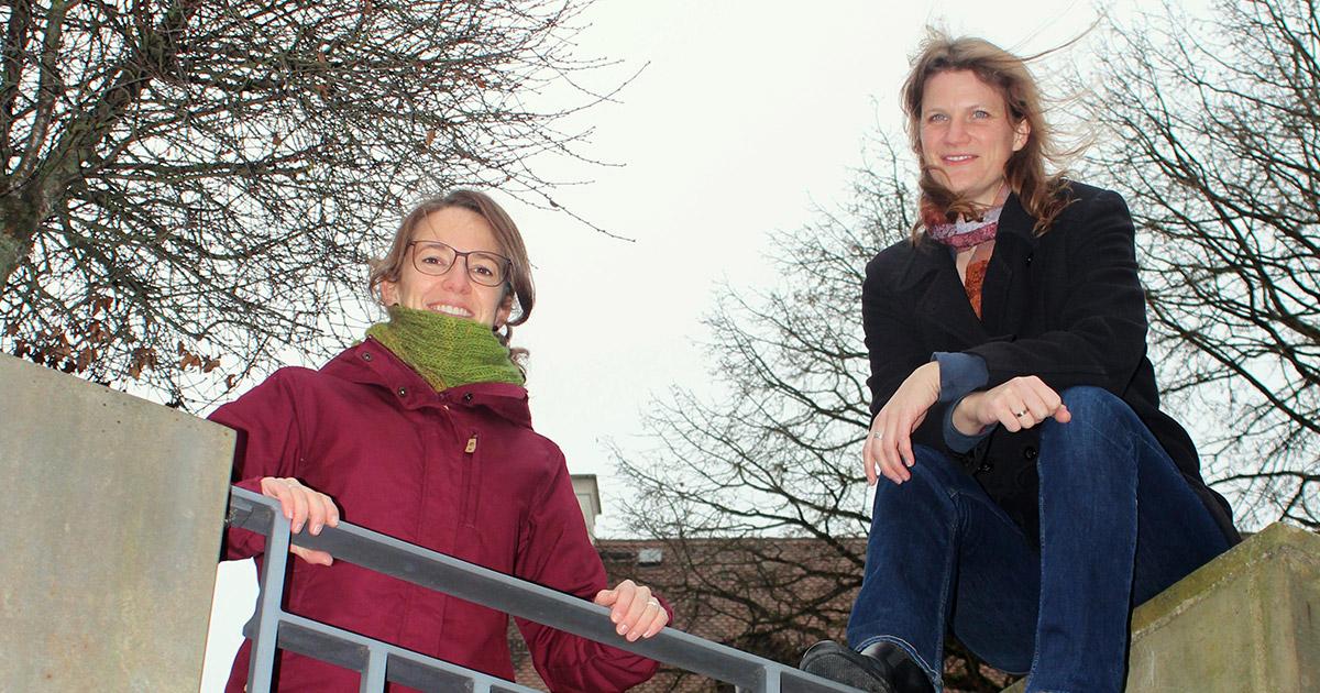 Nachrichten Bayreuth: Bayreuther Klimaschutz startet durch