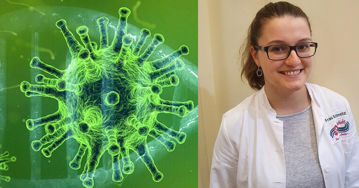 Corona-Virus in Bayreuth: Wie reinige ich meine FFP2-Maske?