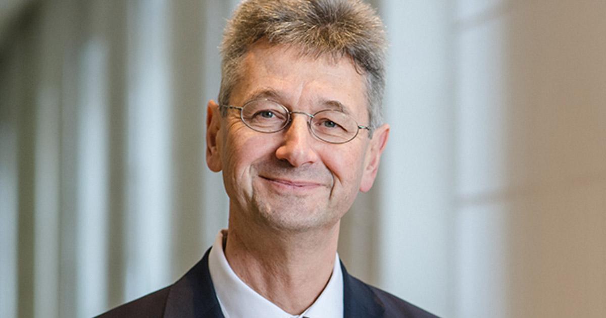 Corona-Virus in Bayreuth: Erweiterung des Förderprogramms für Luftfilter in Schulen