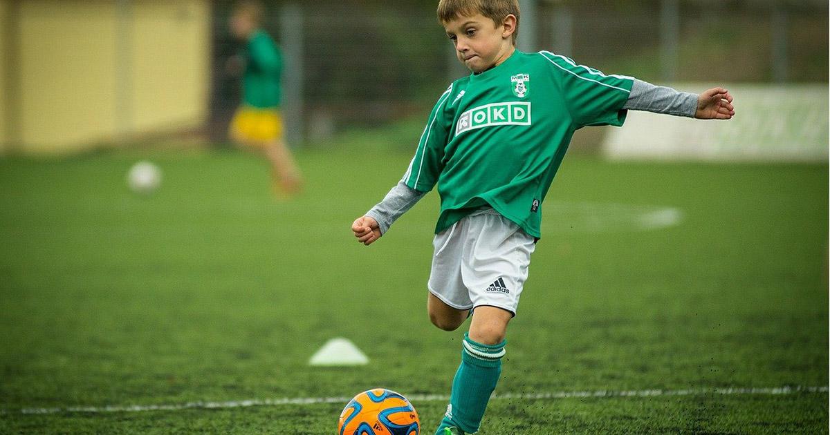 Corona-Virus in Bayern: Sportunterricht wieder möglich