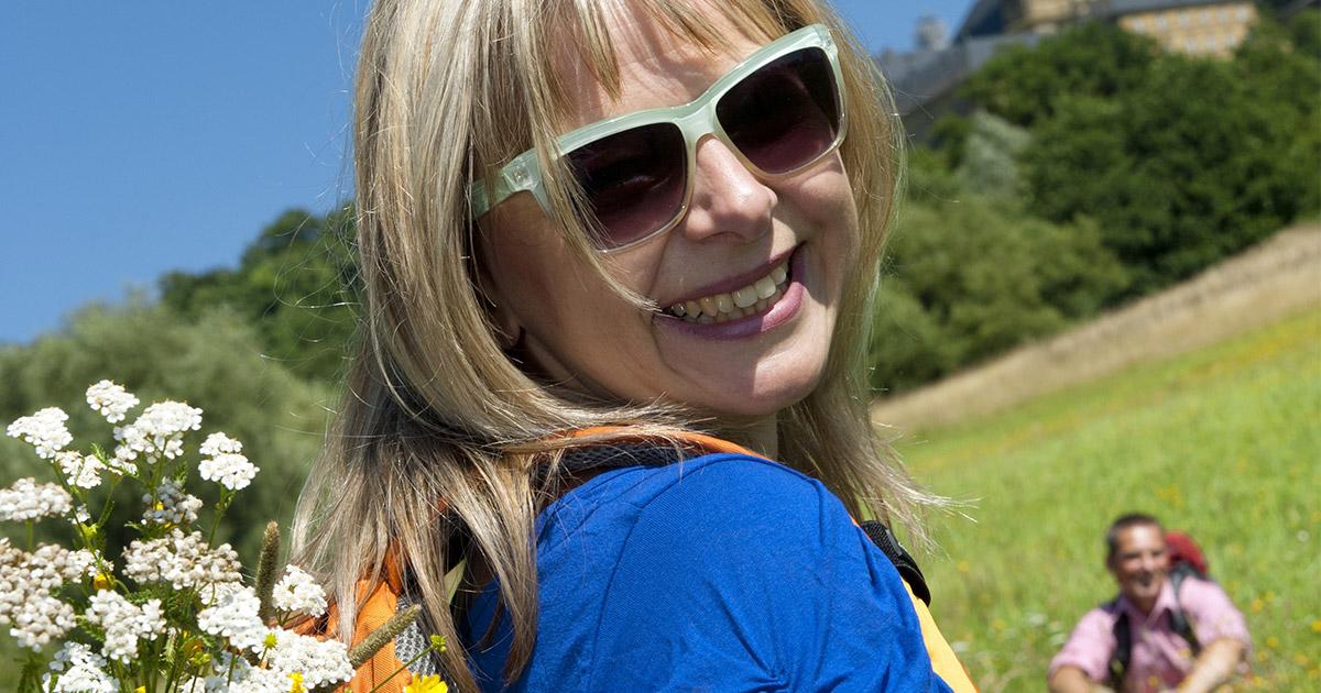 """Veranstaltungen Oberfranken: Jetzt """"Freu-Zeit"""" buchen und Lebenslust genießen"""