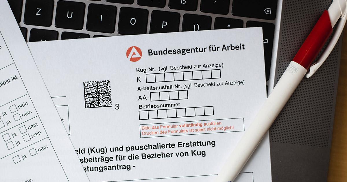 Lokalnachrichten Bayreuth: 940 Streitfälle bei der IG BAU Oberfranken