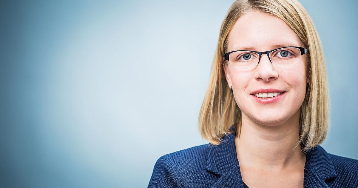 Wirtschaft in Bayreuth: Der Hochschulrat hat gewählt