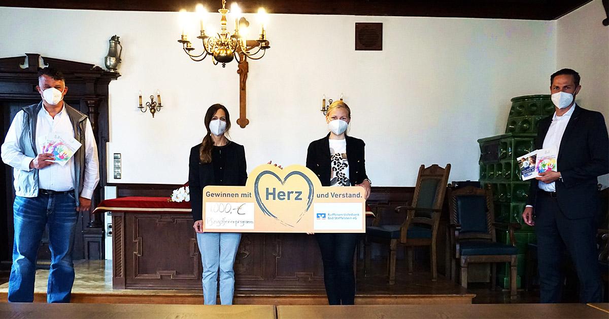 Veranstaltungen in Oberfranken: Mega-Spaß in den Pfingstferien