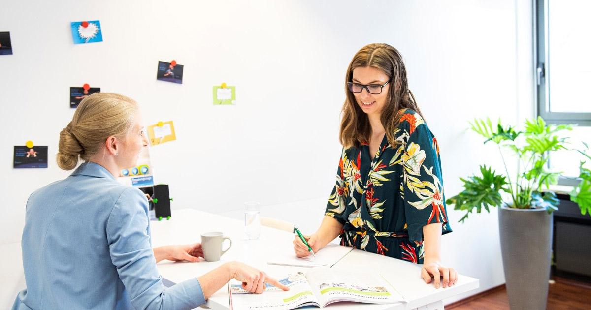 """Lokalnachrichten in Bayreuth: """"StartUp Point"""" heißt seine ersten Gründer willkommen"""