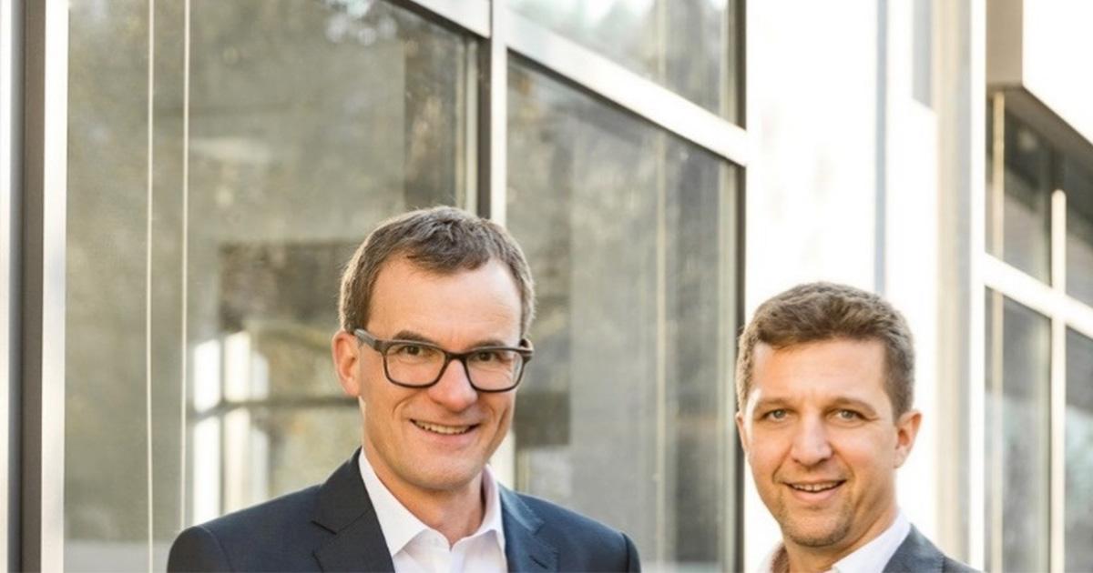 Wirtschaft in Bayreuth: Erneuter Umsatzrekord 2020