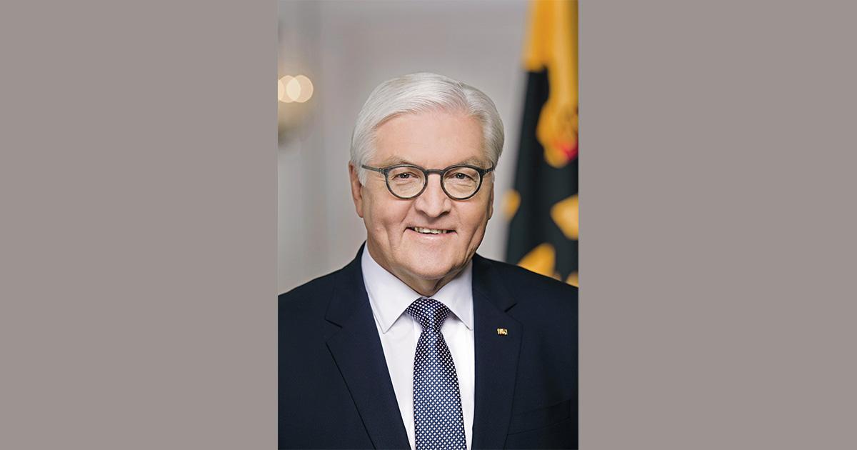 Lokalnachrichten in Bayreuth: Bundespräsident Steinmeier besucht Bayreuther Festspiele