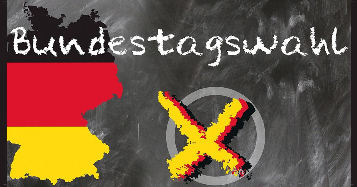 Lokalnachrichten in Bayreuth: Weiter vier Bayreuther Mandate?